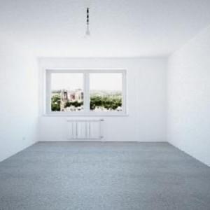 ЖК Тапиола, отделка, квартиры с отделкой, квартиры, комната, описание, холл, новостройка, фасад, дом